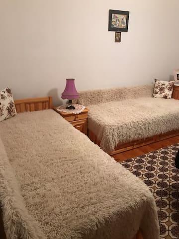 Room in Blagoevgrad