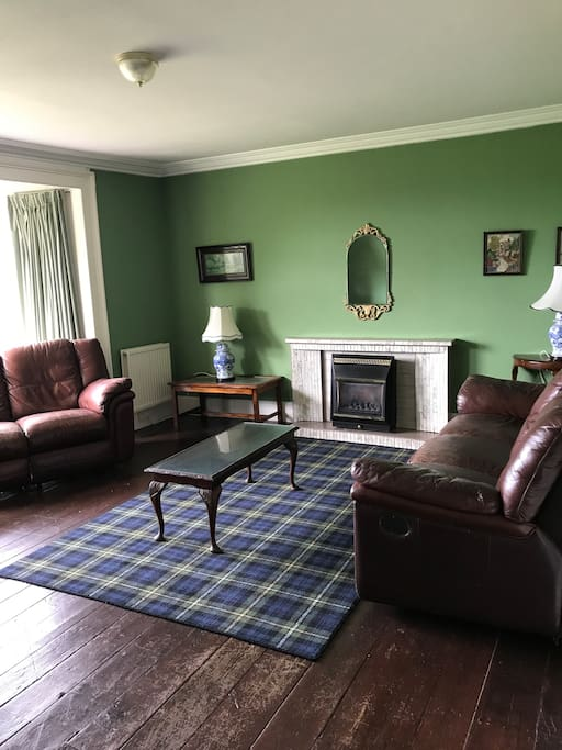 Room To Rent Thurso