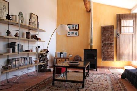 Ericeira - Um espaço agradável e acolhedor - Santo Isidoro