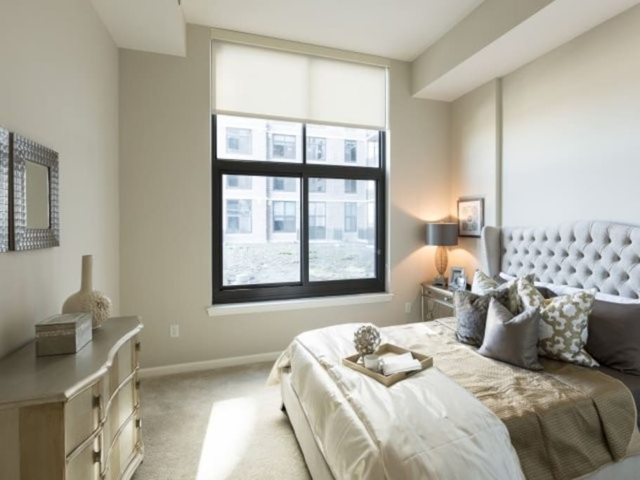 Room In Luxury Apt Close To The Red Line Apartments For Rent In Silver Spring