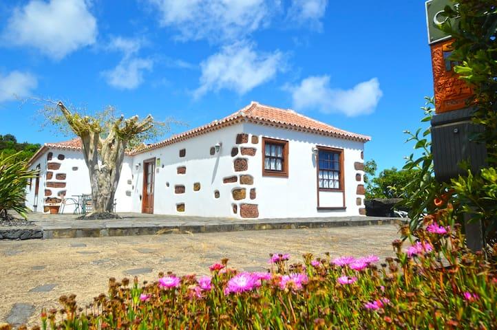 Casa Facundo A