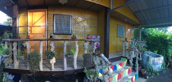 Casa Luisa: Tagaytay Country Life