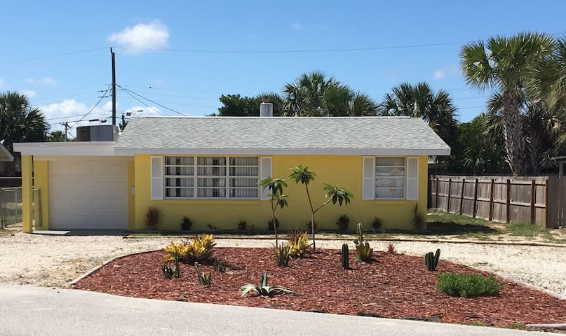 REDUCED PRICE, 300 yds to the beach - Ormond Beach - Departamento