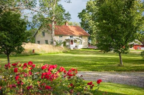 Guest House Skälsnäs