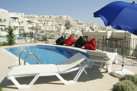 Luxurious 3BD Villa & Private Pool,Fantastic Views - Bodrum