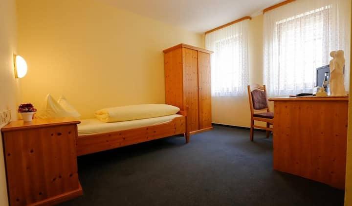 Hotel Ochsen, (Ammerbuch), Einzelzimmer Business