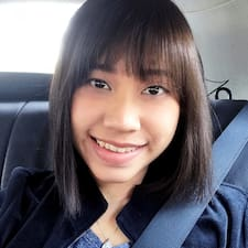 Li Li User Profile