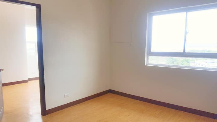 Mesaverte 1bedroom for rent