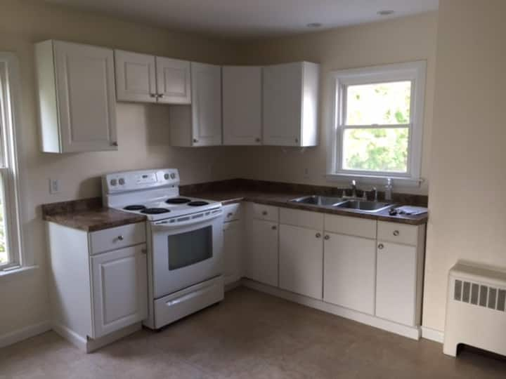 Millbrook Large Two Bedroom