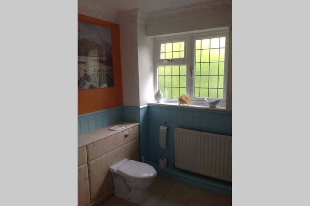 Stansted Rooms To Rent