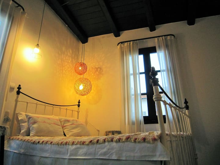 House of Memories near Agios Nikolaos - Creta