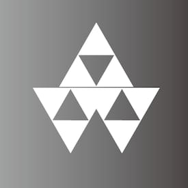 Naoko's profile photo