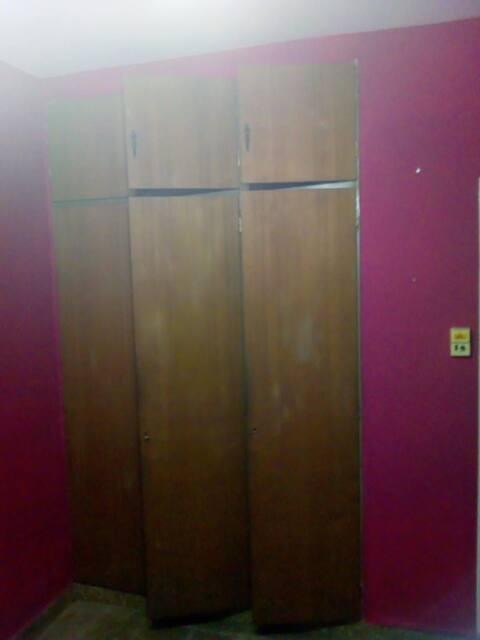 Alquilo Hab. - Casa compartida - 280 pesosArgxdía