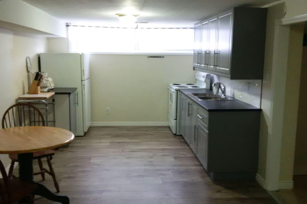 Room For Rent Halton Hills