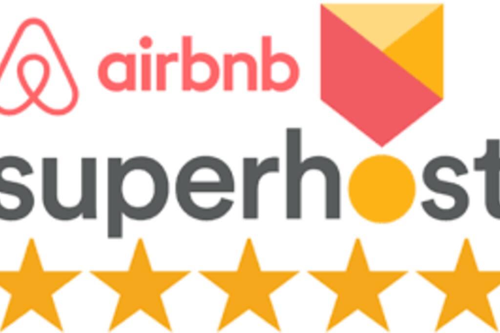 Ganhe R$100,00 em sua Primeira Viagem. Faça o Cadastro no Site pelo Link: www.airbnb.com.br/c/leonardoo437