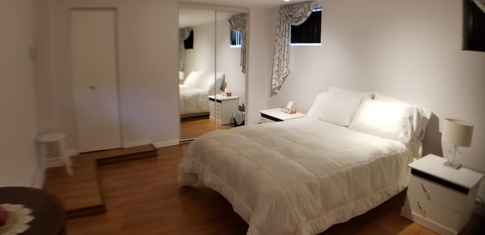 Chambre 3