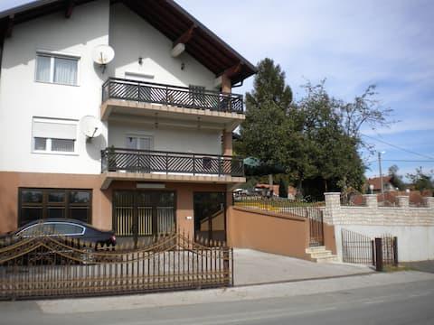 Guest House Nedim