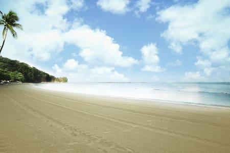 mySuites OCEAN VIEW ST 3A or 2A2C @ Nasugbu Cove