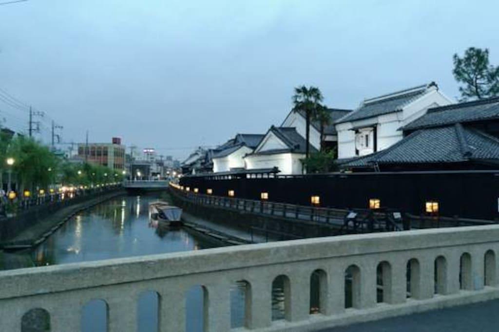 Shinagawa Prince Hotel Tokyo, Takanawa - tripadvisor.com