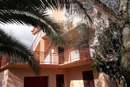 Villa Green House, Krasici, Tivat - Tivat