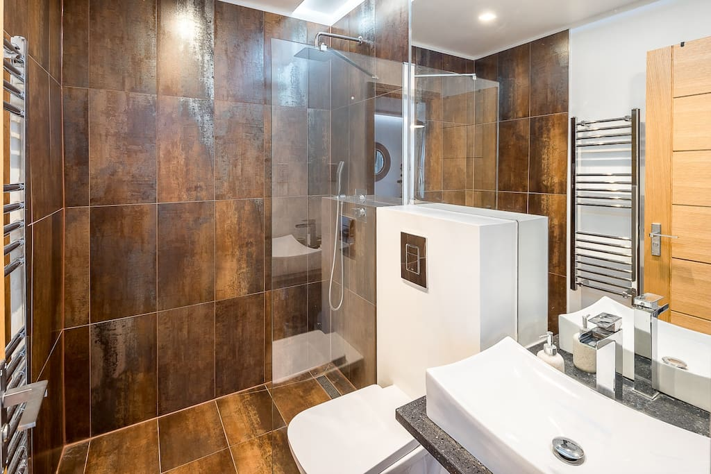 Rooms To Rent In Kilburn London