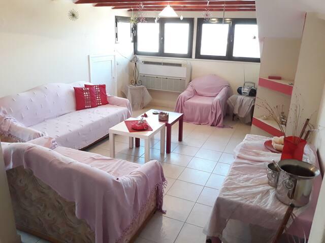 Design suite....