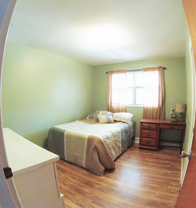 Furnished Rooms For Rent Pueblo Colorado