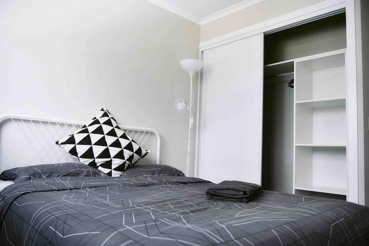 Brand new rooms neer Sunnybank