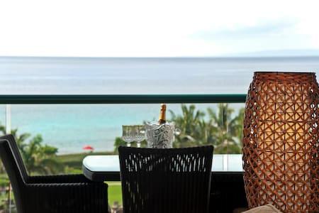 Honua Kai Resort & Spa 625 Hokulani - Kaanapali