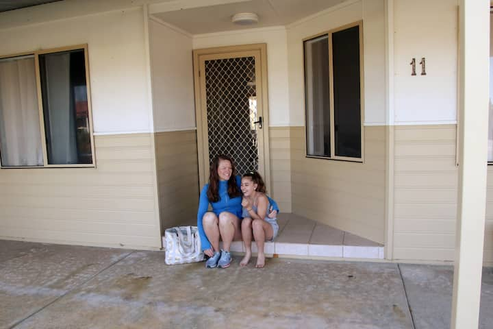 Latitude 30.31 Jurien Bay Beach House