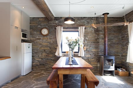Creagh Cottage, mountain getaway - Arrow Junction