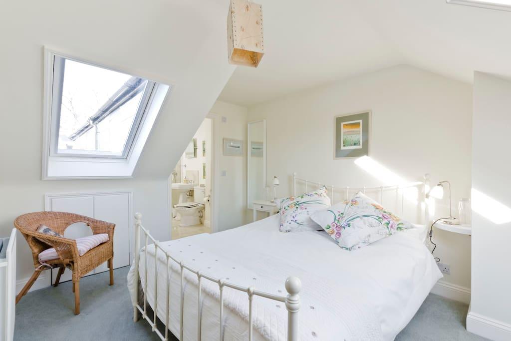 Rooms To Rent In Teddington