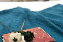 【菠萝】参展首选 超赞整租 世纪公园/新国际博览中心/陆家嘴/迪士尼地铁2/7线直达 可做饭 差旅