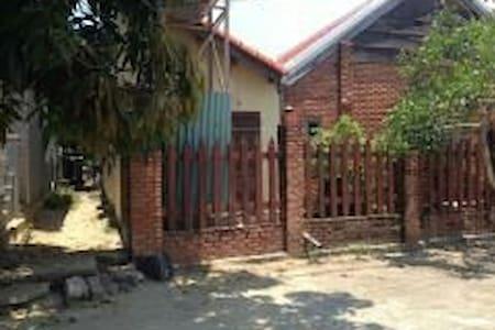 Dong Hoi Quang Binh Share Room - tp. Đồng Hới