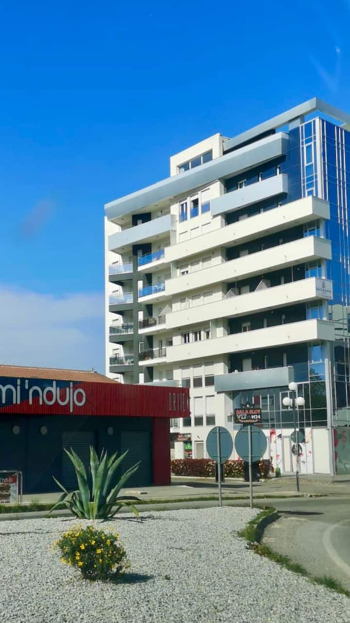 Home Suite  Rende  Cosenza-Nord