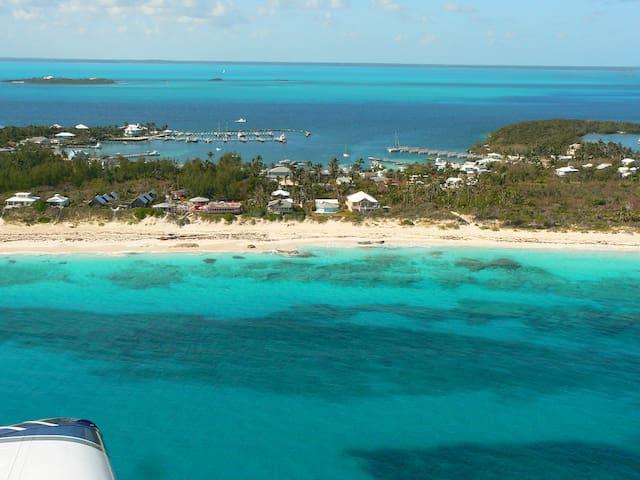 Best location on the BEST BEACH!