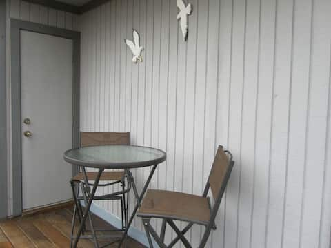 Pet friendly~Budget friendly~BOOK NOW~BEACHES ARE OPEN