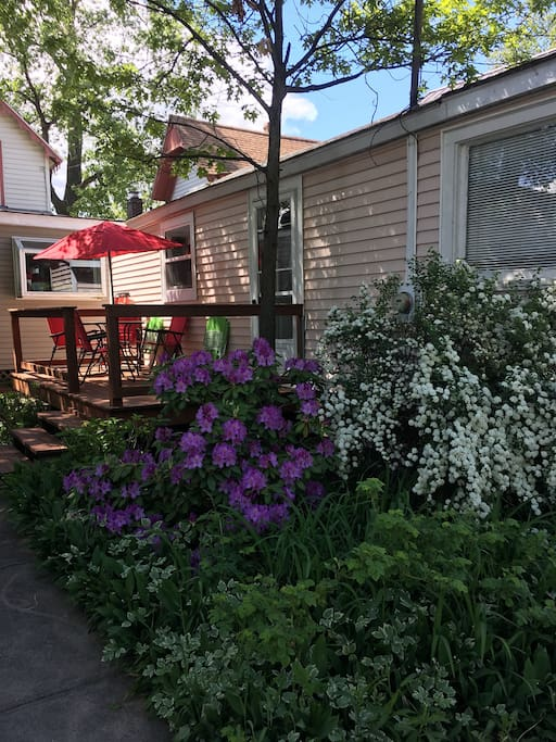 sylvan beach chat rooms Canal view cafe: nice place for a beer or glass of wine & chat with friendly staff - see 99 traveler reviews, 29 candid photos, and great deals for sylvan.
