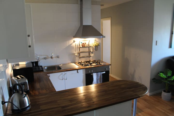Maylands the Spot ! 2bed Entire Unit