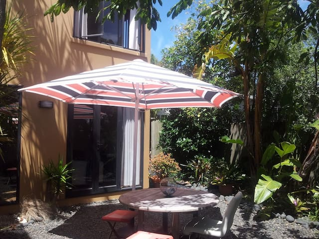 Warm & Cozy Double in Bayswater~Fast Ferry to CBD