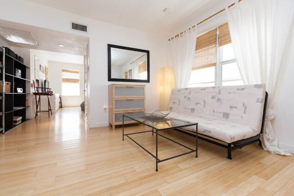 Limestone Place Room For Rent