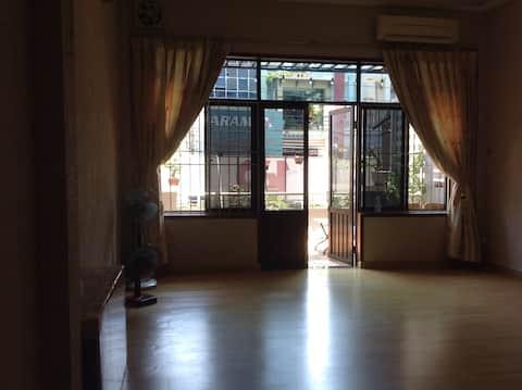 Room 3 - Quy Nhon COSY House