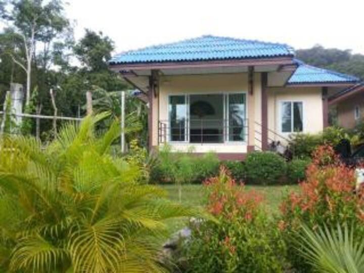 Krabi house 2