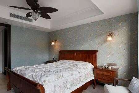 Bolton's HOUSE - Marlborough - Wohnung