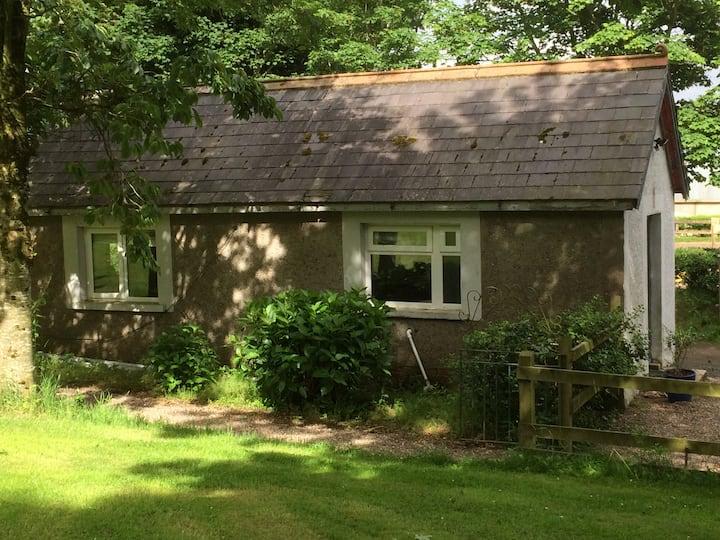 Maddybenny Garden Cottage