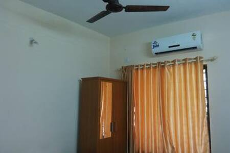 Ace home stay - Guruvayur - Apartment