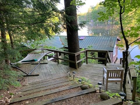 Sugar Hill Vacation Rentals Homes New Hampshire United States Airbnb