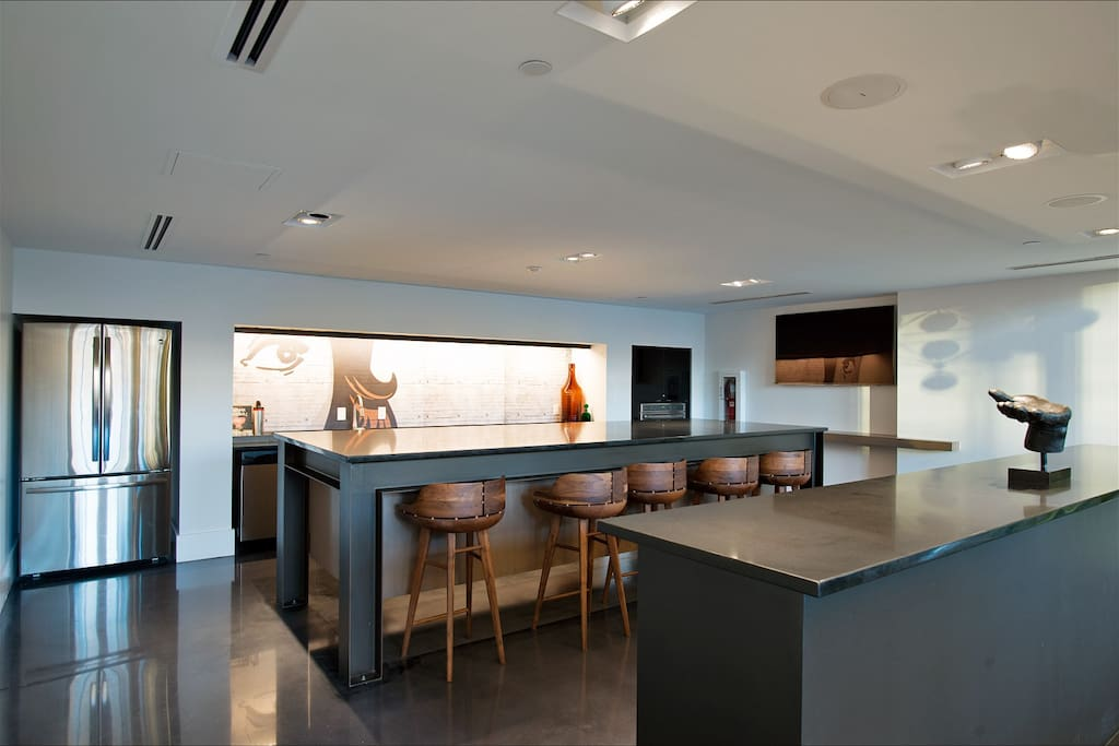 Rare Luxury Three Bedroom In New Building Apartments For Rent In Boston Massachusetts United