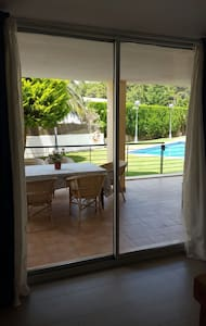 Modern, fully equipped Apartment. - Cala Ratjada