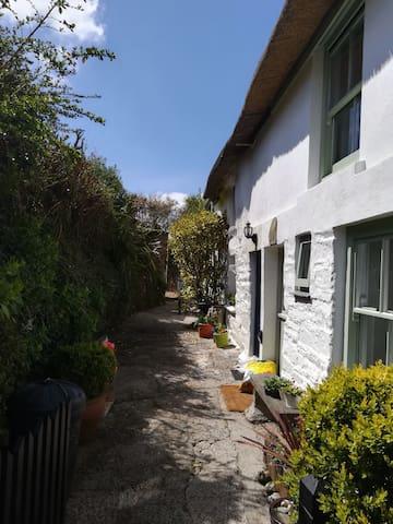Kei Cottage